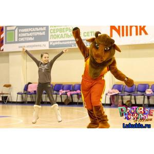 Кристина Бакалюк