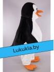 "Ростовая кукла ""Пингвин (Мадагаскар)"""
